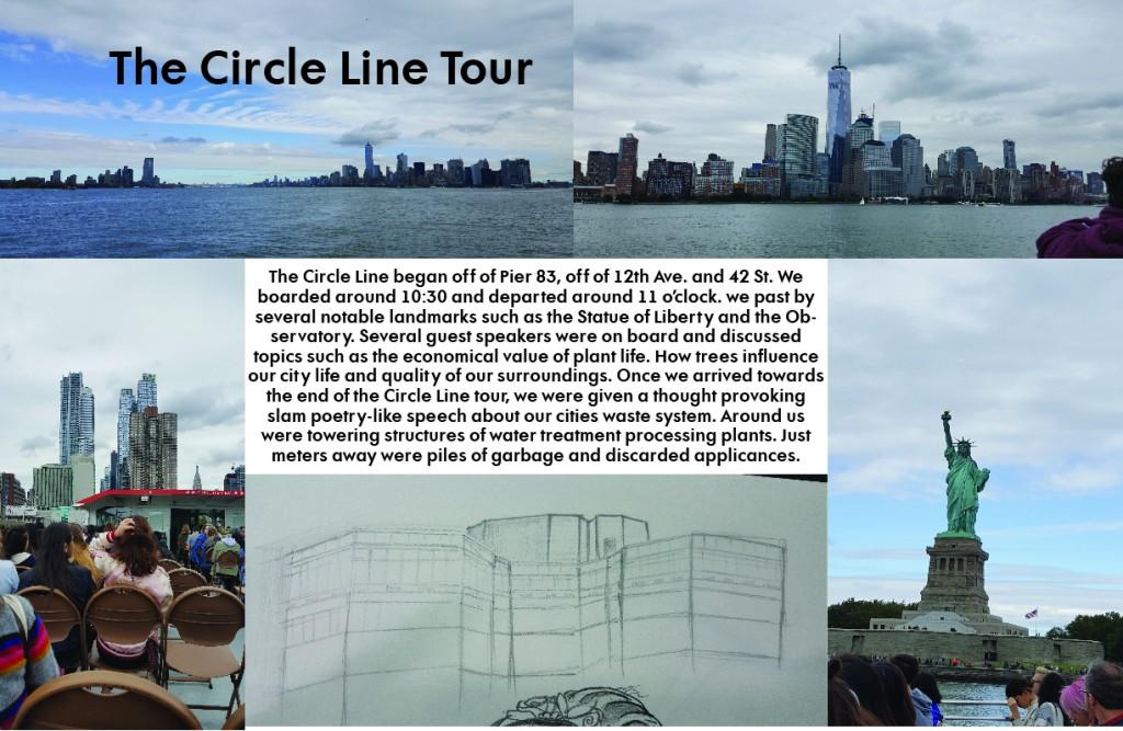 circle-line