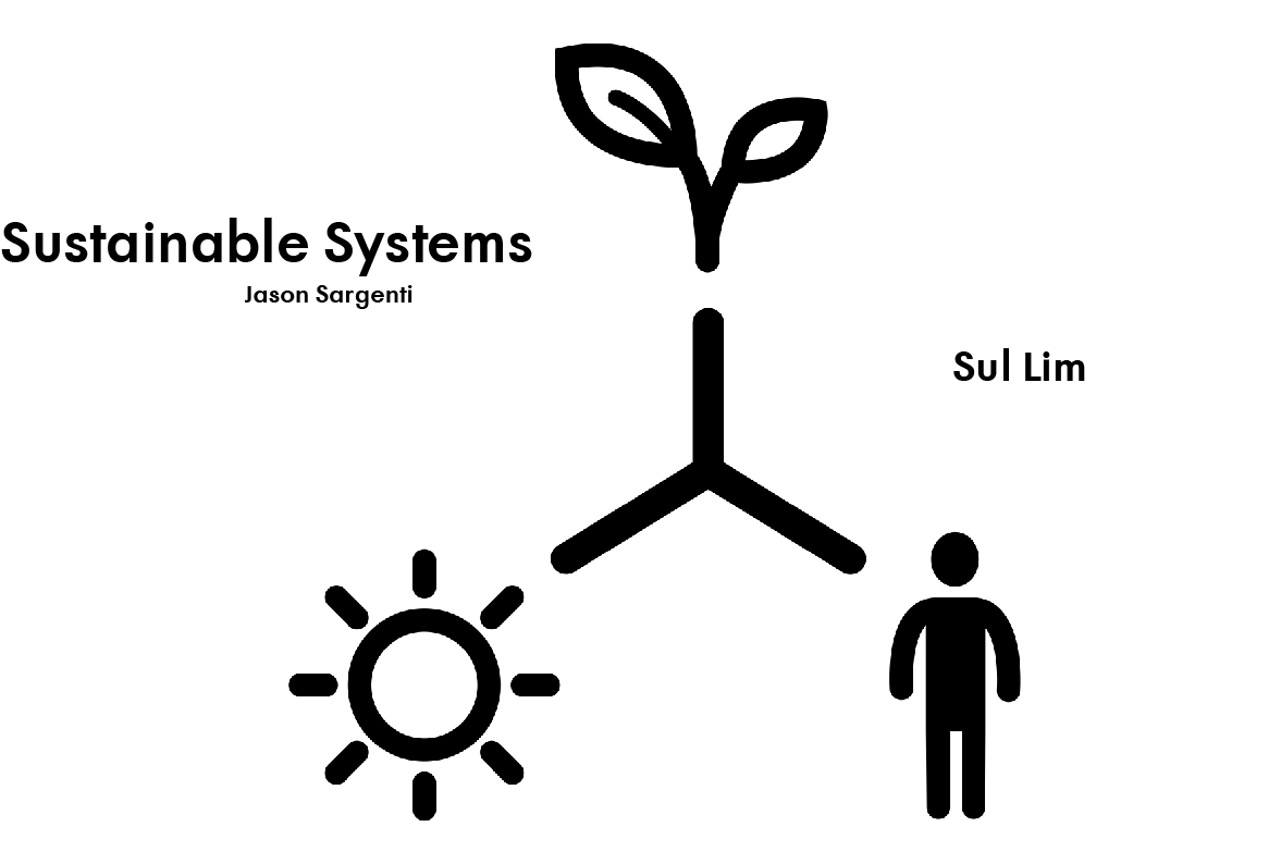 Sustainable Systems Booklet