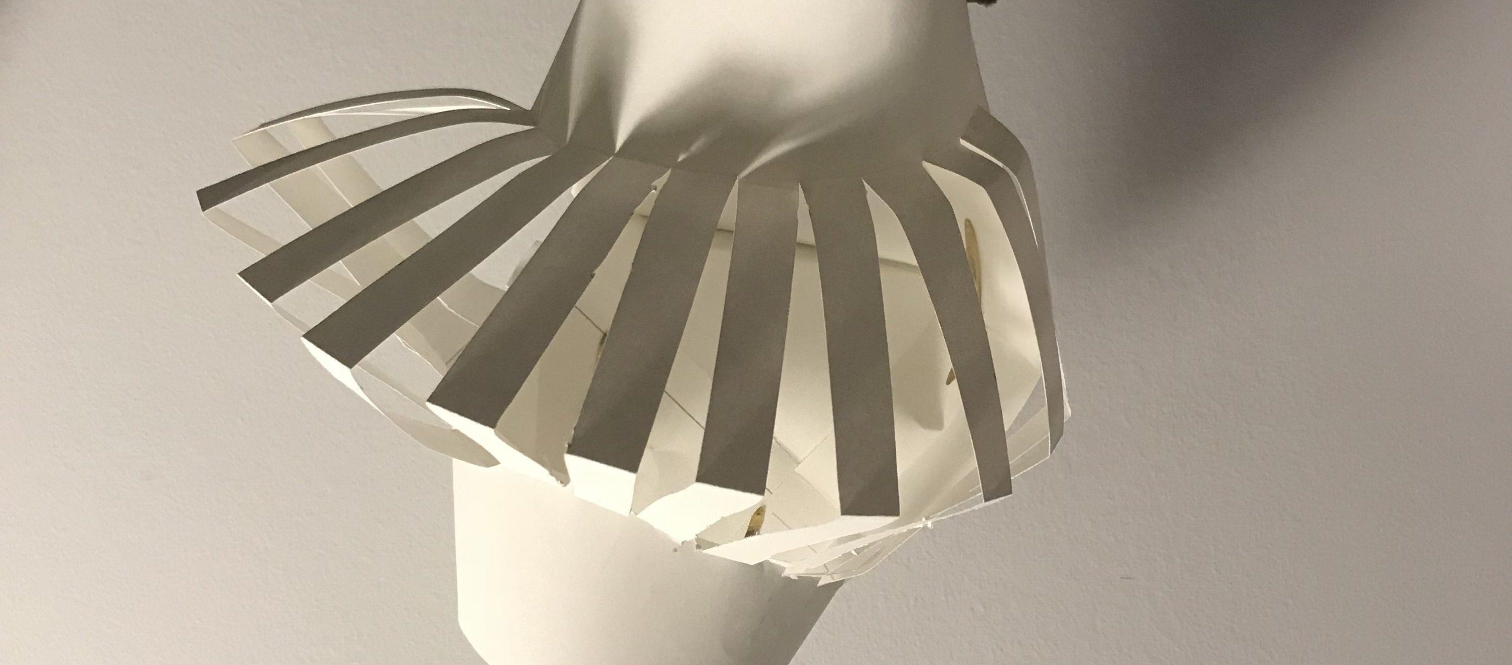 Artistic Response – Ai Weiwei
