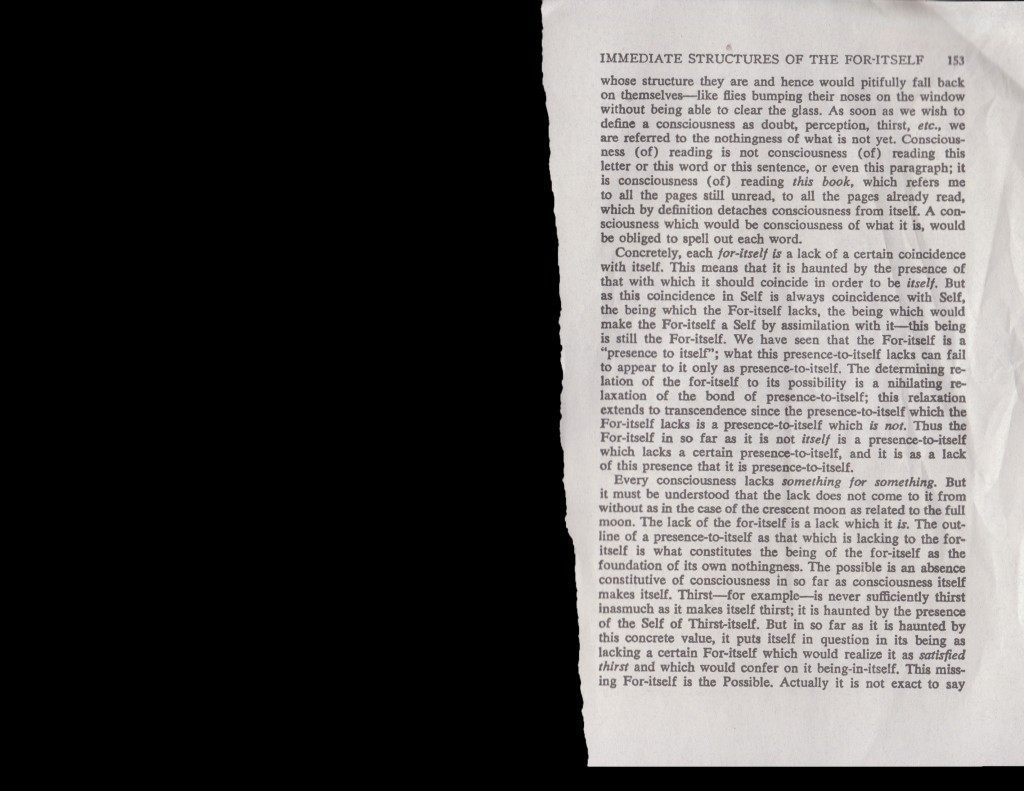 Scan copy 2