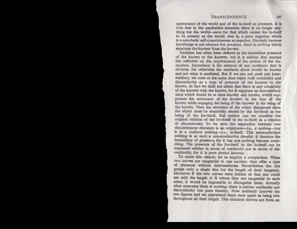 Scan copy 3