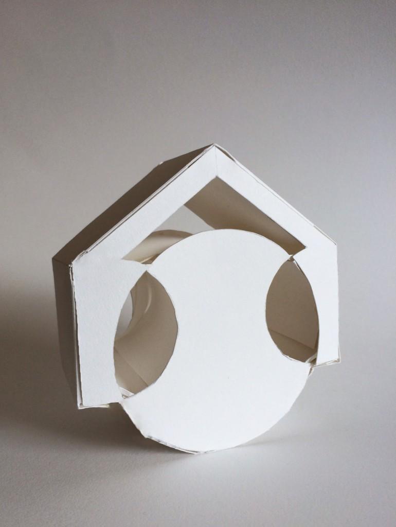 Symbol Bristol 3D Model