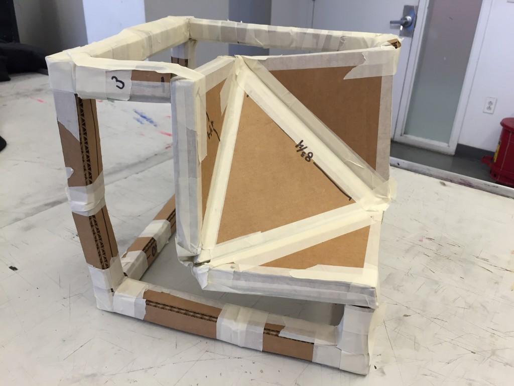MarissaP_3_Cardboard1