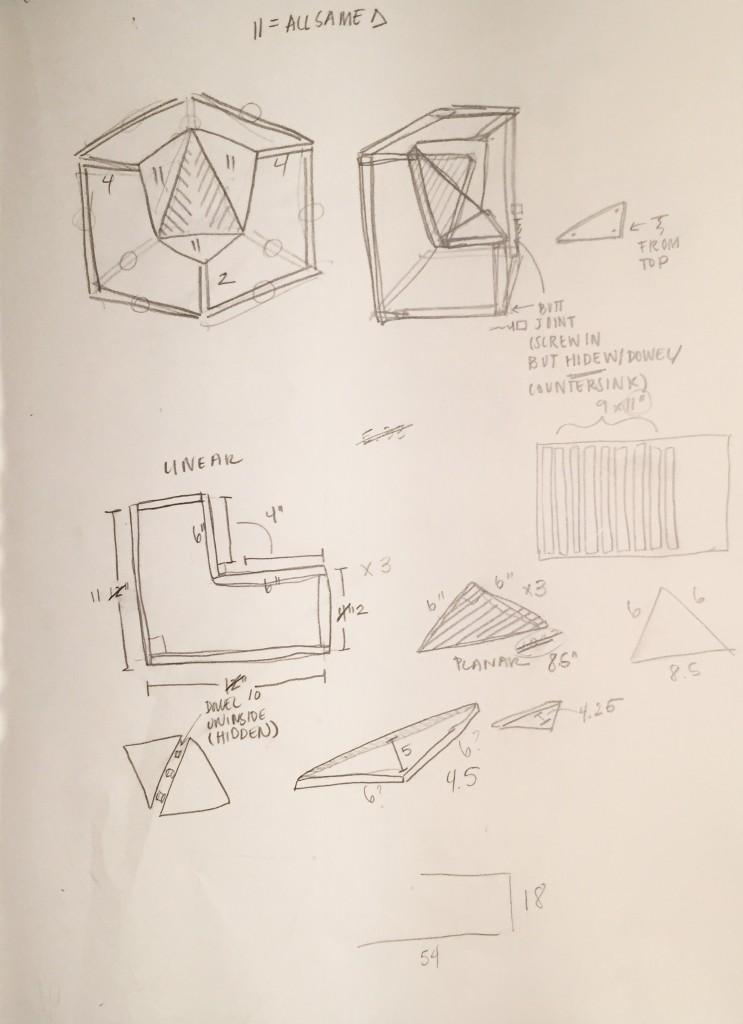 MarissaP_3_Sketch1