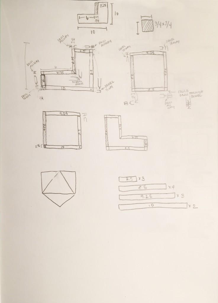 MarissaP_3_Sketch2