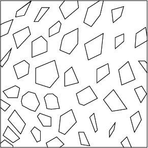 Pattern 1 Illustrator