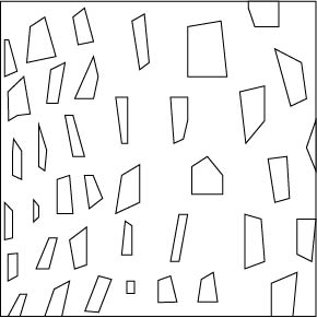 Pattern 2 Illustrator