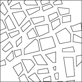 Pattern 3 Illustrator