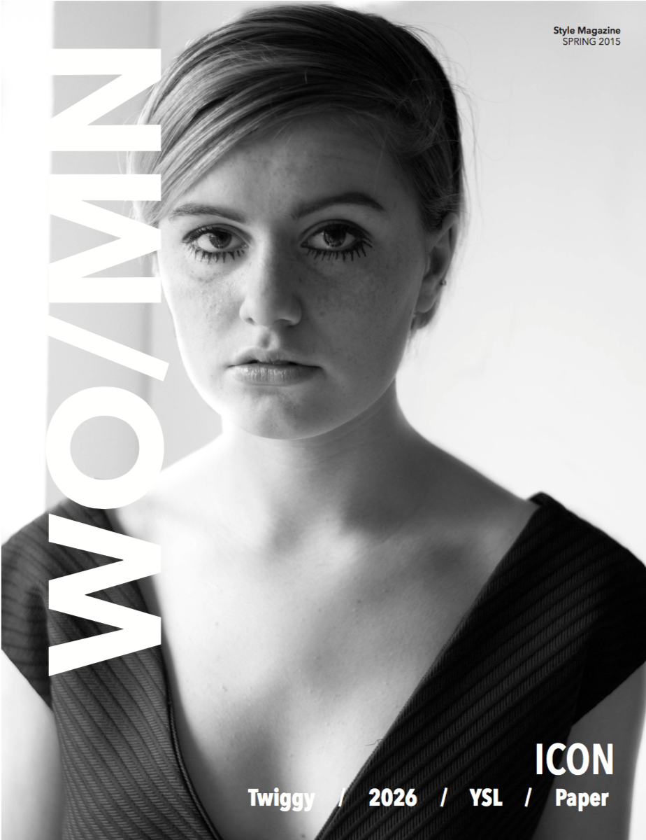 WO/MN Magazine