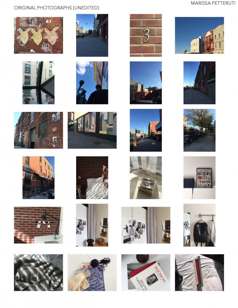 Grid Images_Page_1