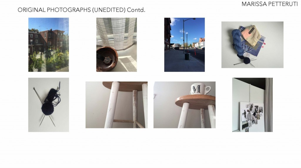 Grid Images_Page_2
