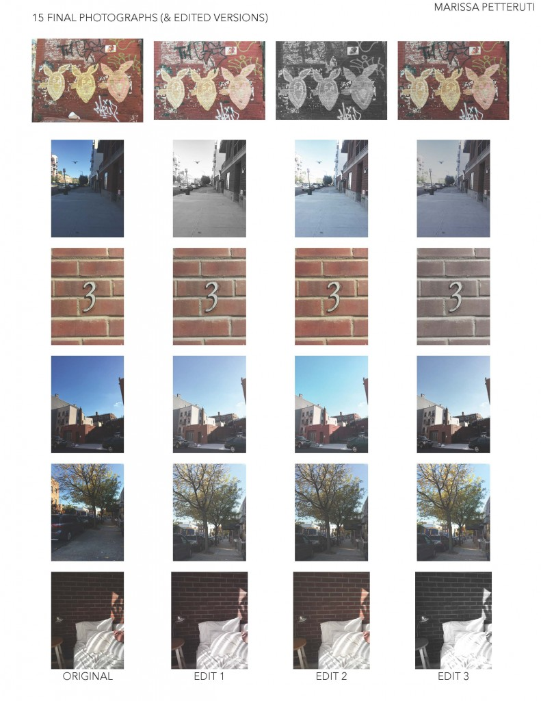 Grid Images_Page_3