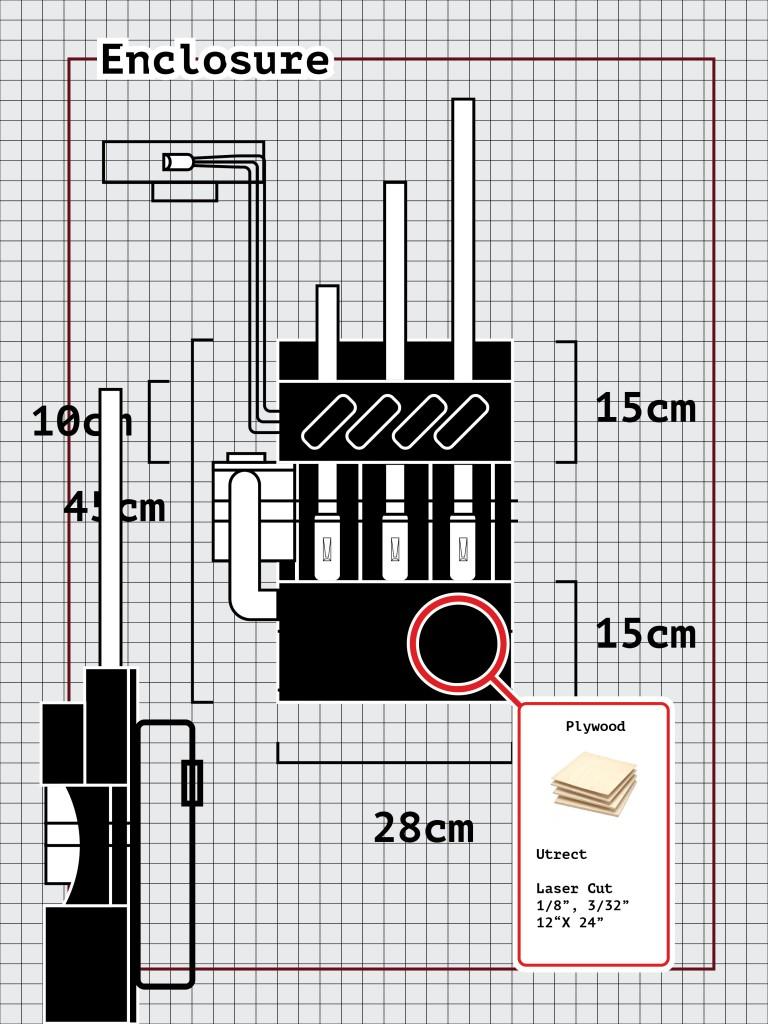 Organ BackPack Diagram-02
