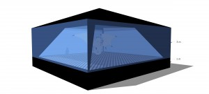 pyramid-hologram-02