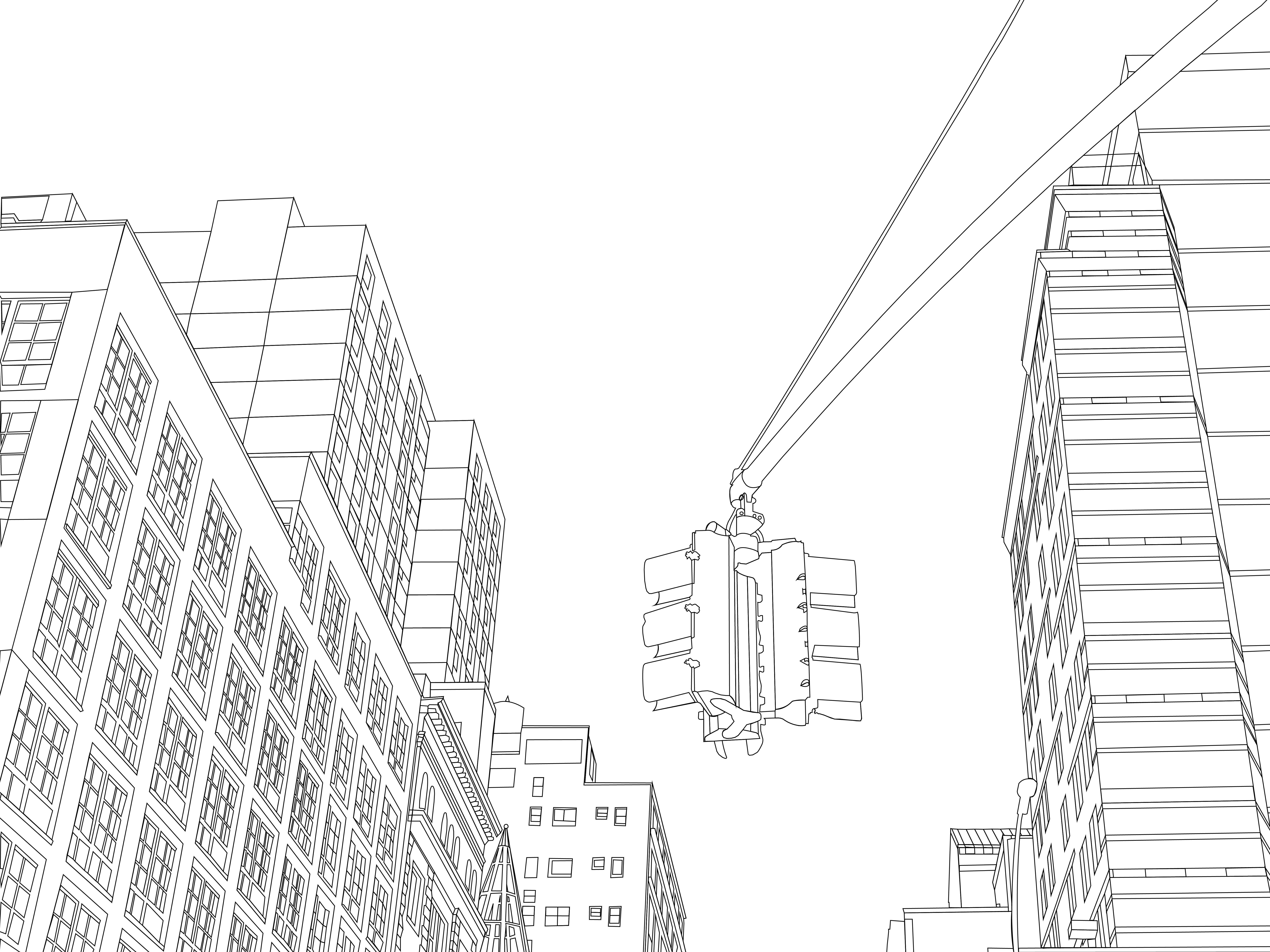building2new-01