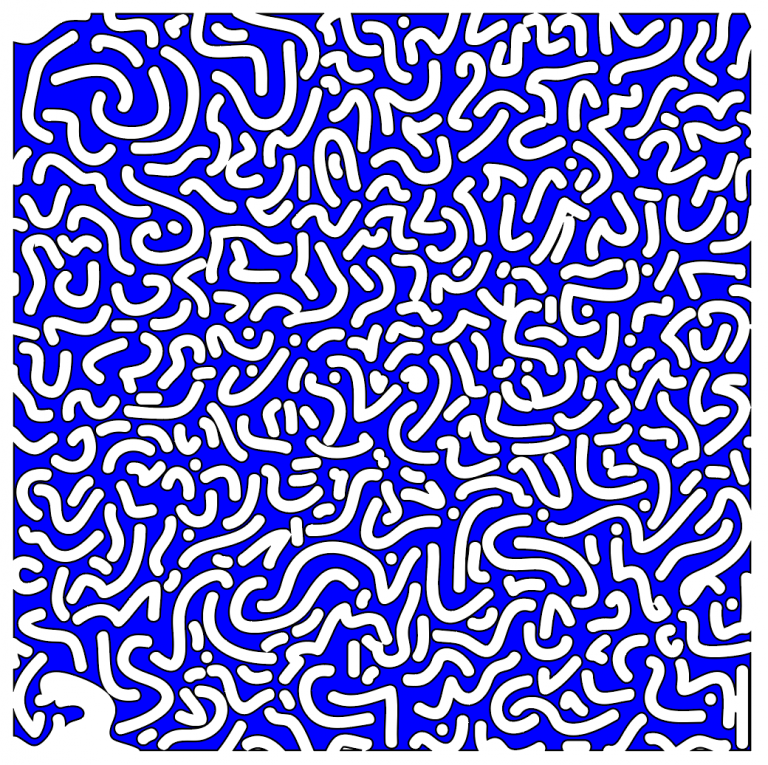 Pattern illustrator