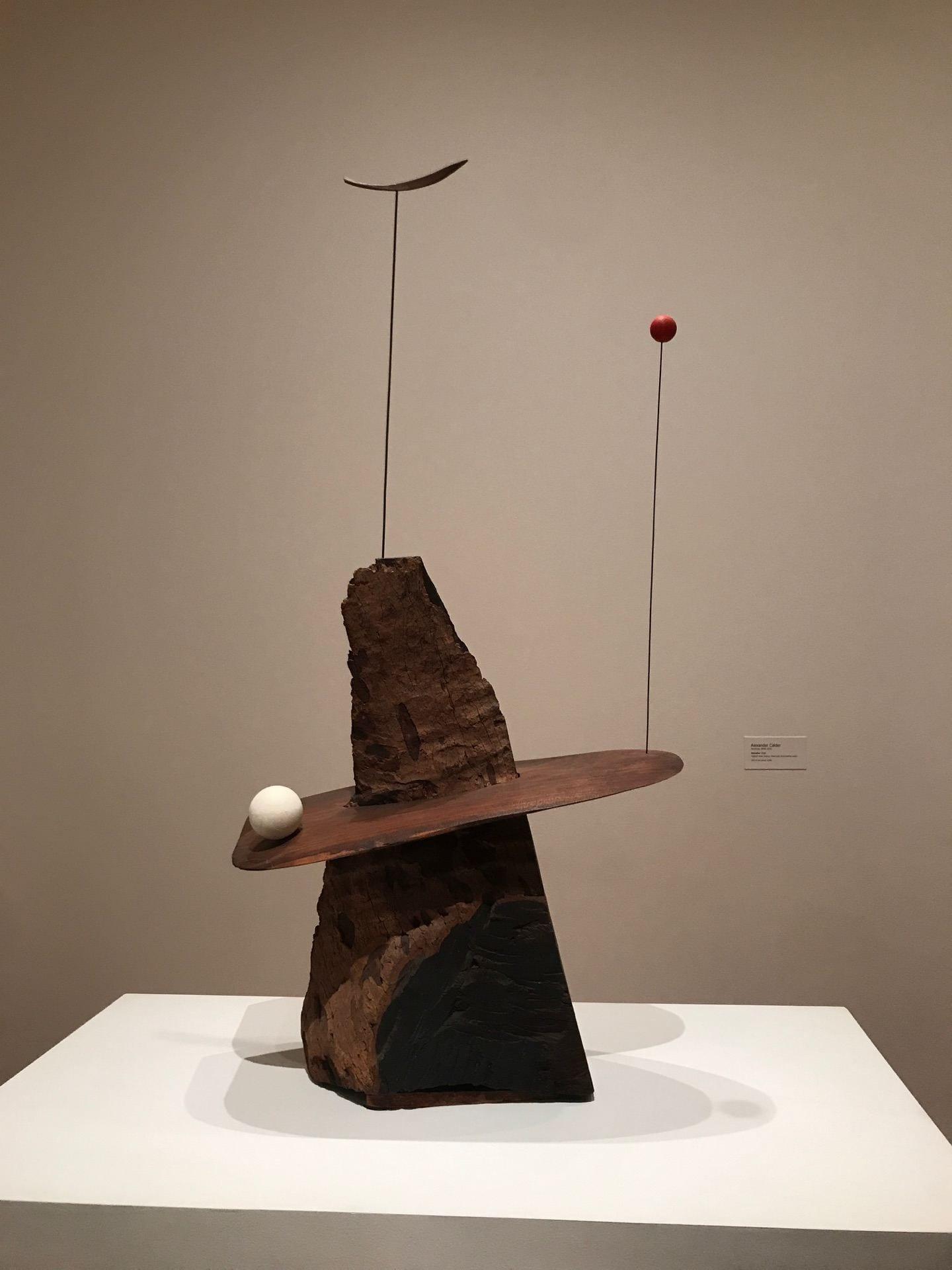 MoMA Inspiration