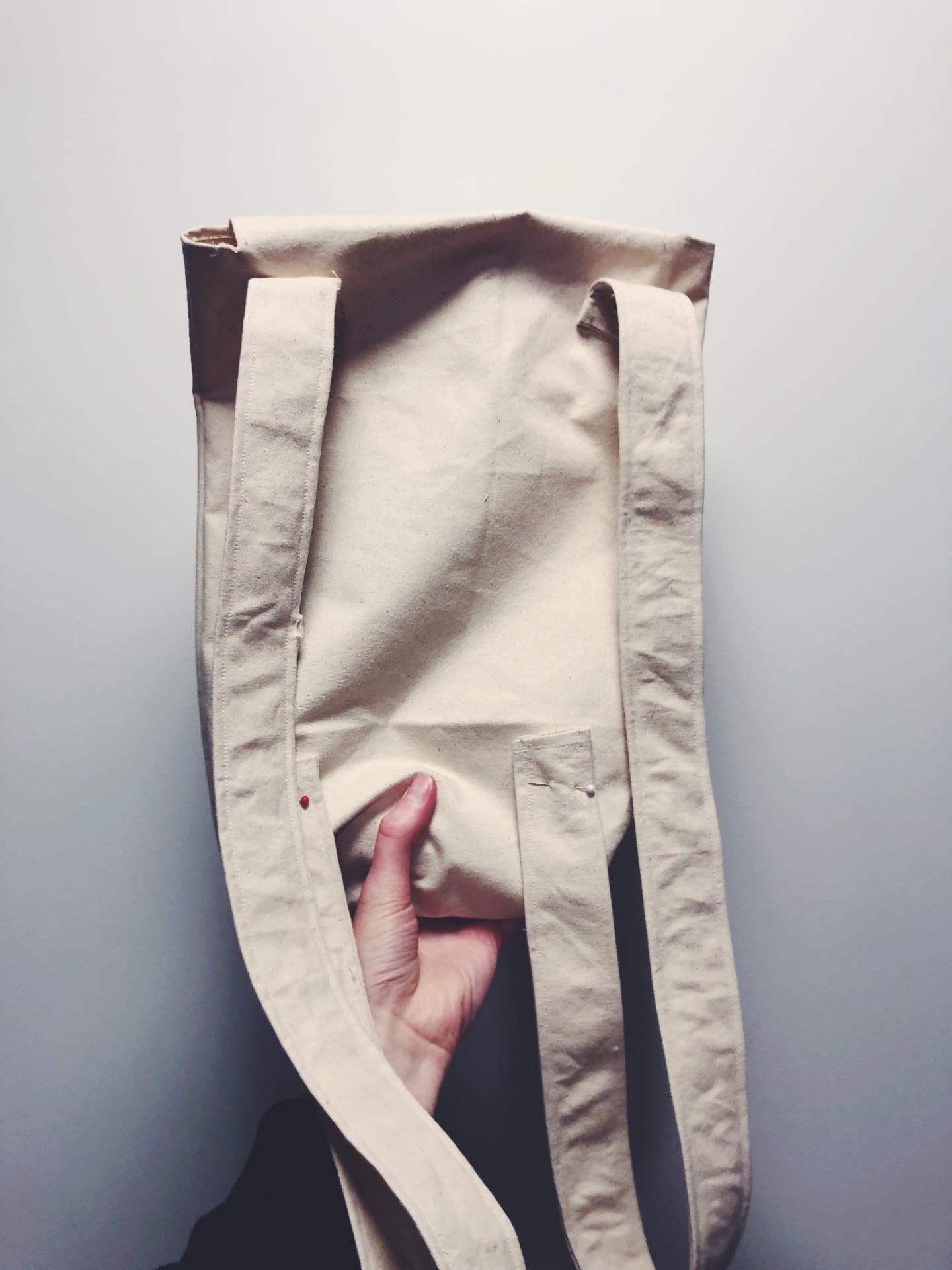 Systems Studio Final- Flood Backpack