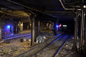 subway2_oleksandra