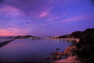 harbour-from-sai-wan-dusk