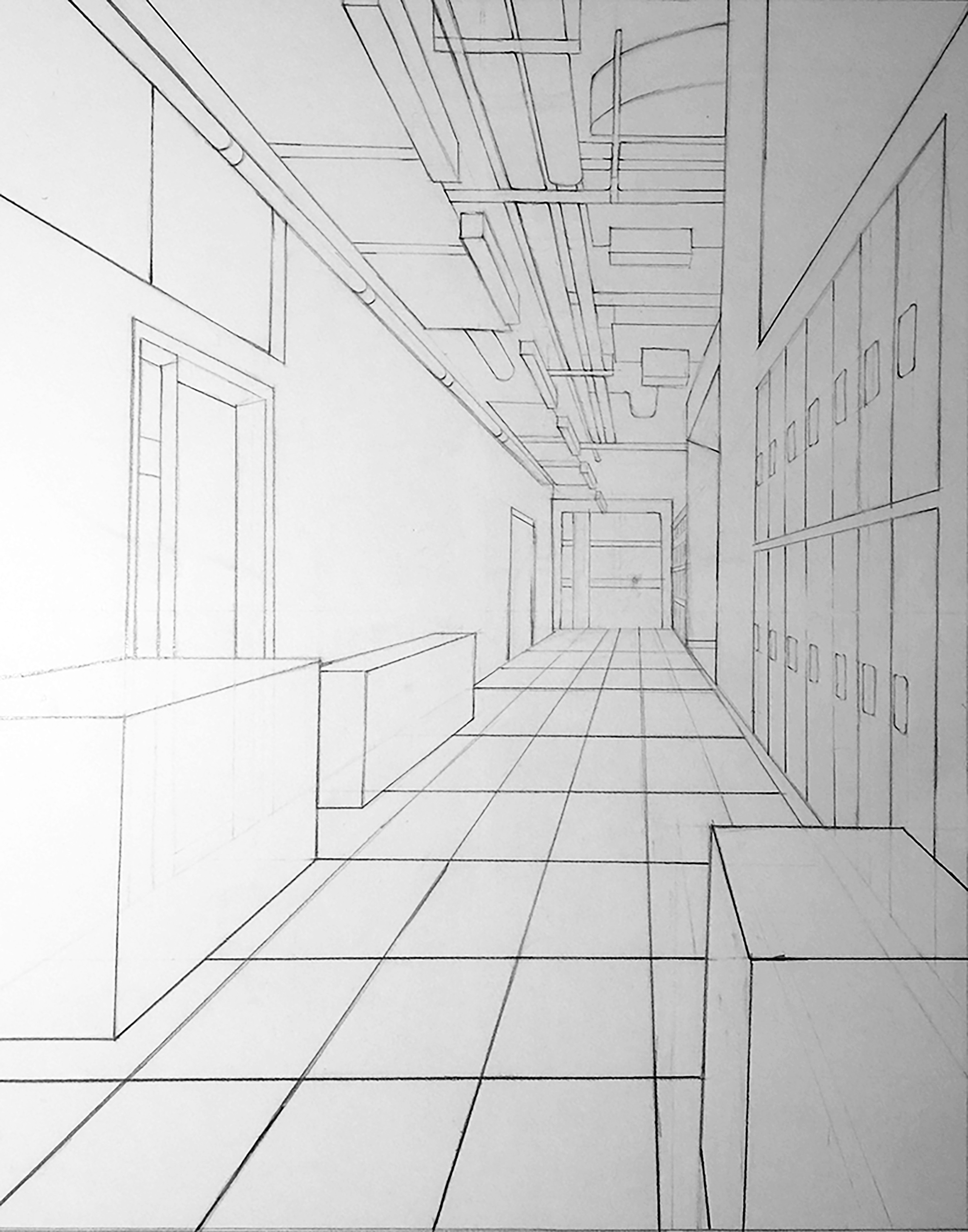 Perspectiveoriginalfinal2