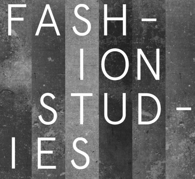 """Fashion Studies Post #5 """"What is Fashion?"""""""