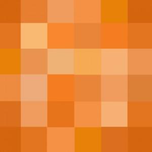 orange350x350