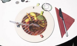 Le-Petit-Chef-projection-mapping-8