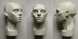john-asaro-head-montage-sm