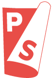 ps-logo-withps
