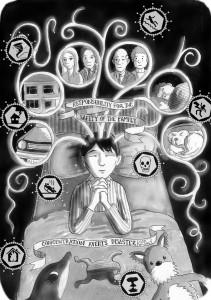 ian-williams-bad-doctor-page-57