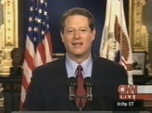 al_gore_concedes_the_2000_presidential_election
