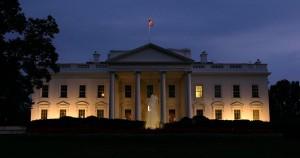 636038215874393959-d-dcol-whitehouse-07-17205637