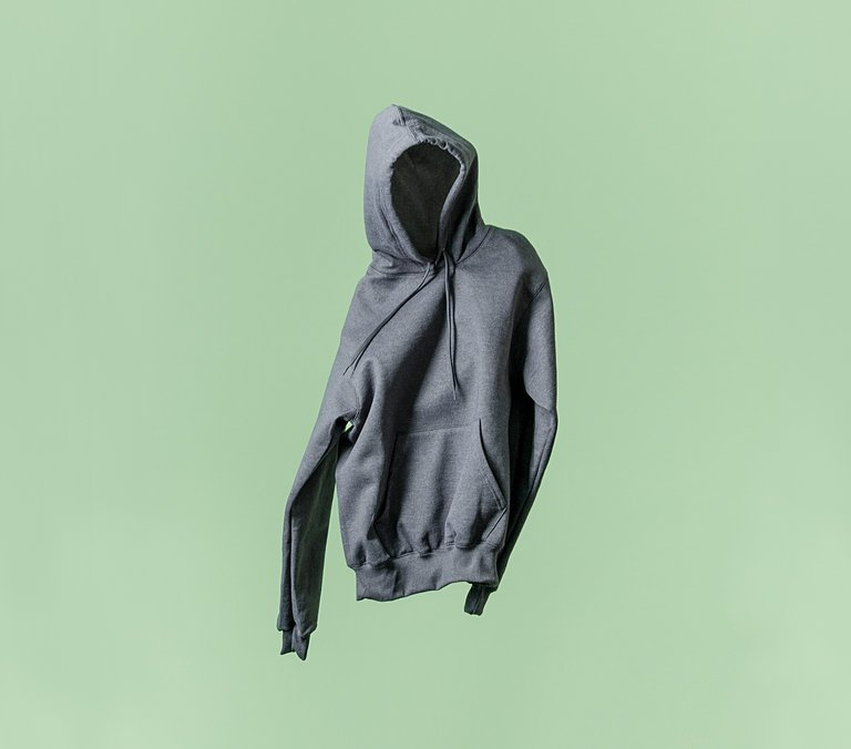 "Troy Patterson's ""The Politics of the Hoodie"""