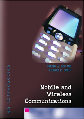 Mobile and Wireless Communications: Chapter 2 – Radio Basics