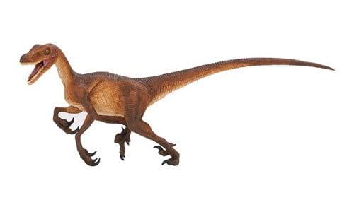 velociraptor toy