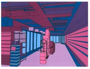 Interior_Carol5