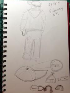 Tool Sketch 2/8/15