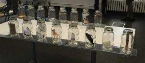 Jar Project