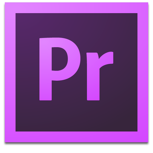 Adobe Premiere – Working with Images