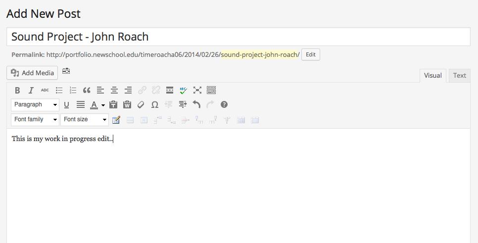 Screenshot 2014-02-26 15.15.31