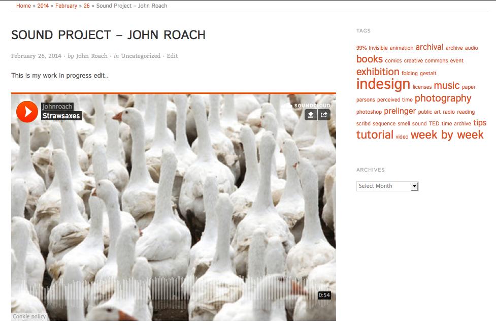 Screenshot 2014-02-26 15.25.58