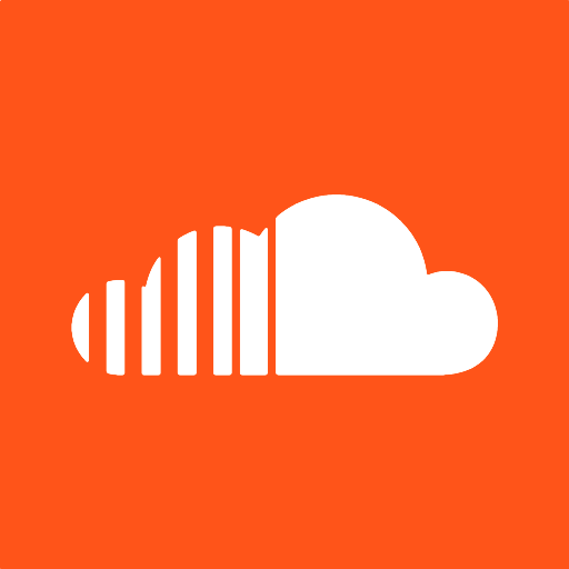 CampusPress and WordPress – Embedding a sound file from Soundcloud