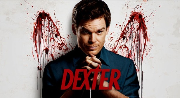 Dexter – TV Show Opening Sequence – Morning Routine