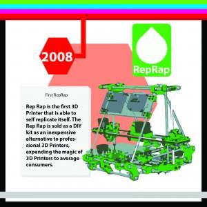 3D Acordian Booklet_Page_08