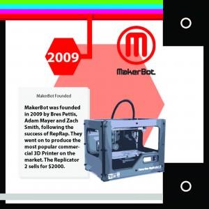 3D Acordian Booklet_Page_09