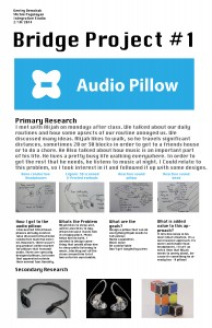 Audio Pillows Research_1