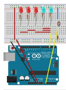 LED Spinnger Breadboard Schematic copy