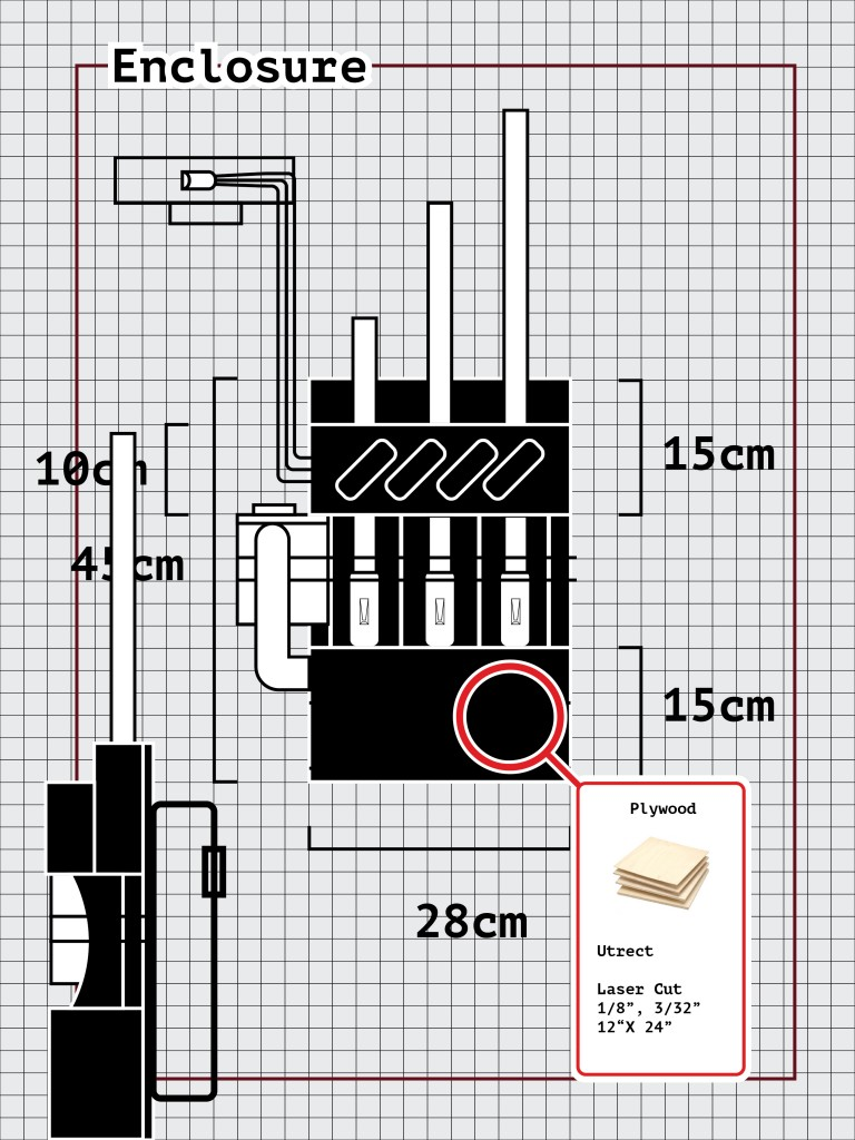 Organ BackPack Diagram-02