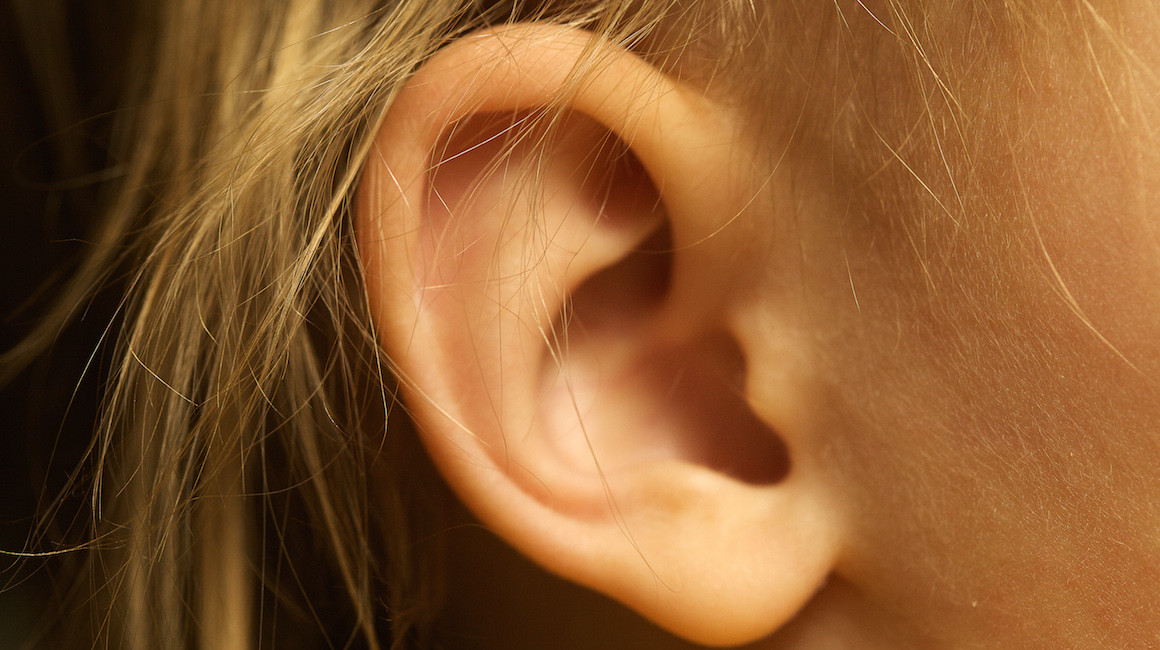 Stop Sharing Those Feel-Good Cochlear Implant Videos
